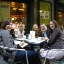 Study Abroad Reviews for Barcelona SAE: Semester Study Abroad Programs in Barcelona