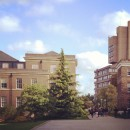 University of Leicester: Leicester - Direct Enrollment & Exchange Photo