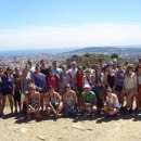 CISabroad (Center for International Studies): Barcelona - The Barcelona Semester Photo