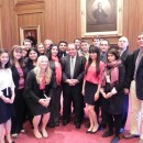 American University: Washington D.C - Washington Semester Program Photo