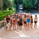 Study Abroad Reviews for CASA (Center for Advanced Studies Abroad): Alicante - Spanish Language & Culture