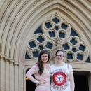 University of South Australia: Adelaide - Direct Enrollment & Exchange Photo