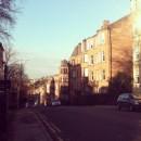 IFSA-Butler: Glasgow - University of Glasgow Photo