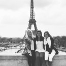 CUPA: Paris Photo