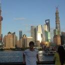 The Education Abroad Network (TEAN): Shanghai - Fudan University Photo
