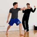 Study Abroad Reviews for London Contemporary Dance School: London - Direct Enrollment & Exchange