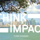 Study Abroad Reviews for Panama Institute for Health or Social Innovation