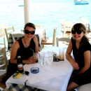 Study Abroad Reviews for Study Abroad Europe: Paros Island - International Creative Music Program