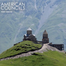 Study Abroad Reviews for American Councils (ACTR): Tbilisi - Peace and Security in South Caucasus