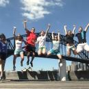 Study Abroad Reviews for Truman State University / CCIS: Gold Coast - Study Abroad at Bond University