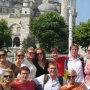 Study Abroad Reviews for IES Abroad: Istanbul - Study Abroad at Sabanci University
