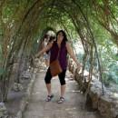 Study Abroad Reviews for KIIS: Barcelona - Experience Barcelona (Summer)