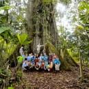 Study Abroad Reviews for KIIS: Ecuador - Experience Ecuador, Summer Program
