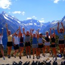 Study Abroad Reviews for University of Wisconsin - La Crosse: New Zealand & Sydney:  Humans, Business, and the Environment