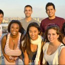 Study Abroad Reviews for ISA Study Abroad in Shanghai, China