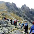 Northwestern College: Lupeni - Fall Semester Program in Romania Photo