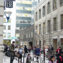 Study Abroad Reviews for IFSA-Butler: London - London School of Economics