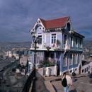 Study Abroad Reviews for IFSA-Butler: Valparaiso - Chilean Universities Program, Valparaiso
