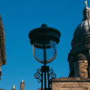 Study Abroad Reviews for IFSA: Edinburgh - University of Edinburgh