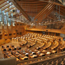 Study Abroad Reviews for IFSA: Scotland - Parliamentary Internship with the University of Edinburgh