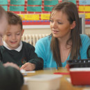 Study Abroad Reviews for IFSA: Belfast - Teacher Education at Stranmillis University College