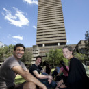Study Abroad Reviews for IFSA: Sydney - University of Technology, Sydney