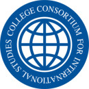 Study Abroad Reviews for College Consortium for International Studies (CCIS): Salzburg - Salzburg College
