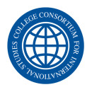 Study Abroad Reviews for College Consortium for International Studies (CCIS): Stirling - University of Stirling