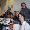 Study Abroad Reviews for Vesalius College: Brussels -  Internship