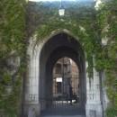 College Consortium for International Studies (CCIS): Annecy - Institut Français des Alpes Photo