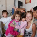 Study Abroad Reviews for ProjectsAbroad: Argentina - Volunteer and Community Service Programs in Argentina