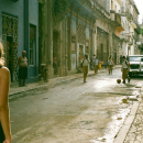 Study Abroad Reviews for Sarah Lawrence College: Havana - Sarah Lawrence College in Cuba