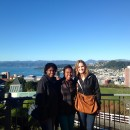 Study Abroad Reviews for The Education Abroad Network (TEAN): New Zealand Internship Program