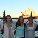 Study Abroad Reviews for Duke University: Sydney - Duke in Australia