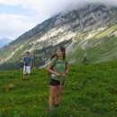 Study Abroad Reviews for Tufts University European Center: Tufts in Talloires- Tufts European Center