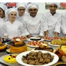 Study Abroad Reviews for Università dei Sapori / UdS: Perugia - Long Courses with Internships in Professional Culinary