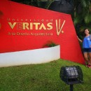 CISabroad (Center for International Studies): San Jose - Summer in Costa Rica Photo