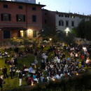 Study Abroad Reviews for Syracuse University: Florence - Syracuse University in Florence