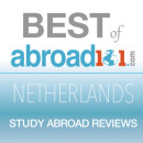 Study Abroad Reviews for Study Abroad Programs in the Netherlands