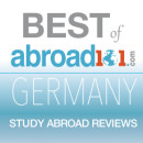 Study Abroad Reviews for Study Abroad Programs in Germany