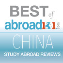 Study Abroad Reviews for Study Abroad Programs in China