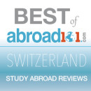 Study Abroad Reviews for Study Abroad Programs in Switzerland