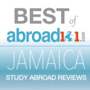 Study Abroad Reviews for Study Abroad Programs in Jamaica