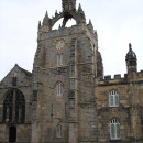 Study Abroad Reviews for Arcadia: Aberdeen - University of Aberdeen