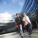 Study Abroad Reviews for Arcadia: Auckland - University of Auckland