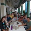 IES Abroad: Cape Town - University of Cape Town Photo