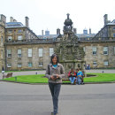 Study Abroad Reviews for Arcadia: Edinburgh - Edinburgh Internship Program