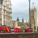 Study Abroad Reviews for Arcadia: London - Arcadia in London Summer
