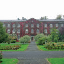 Study Abroad Reviews for Arcadia: Maynooth - Maynooth University