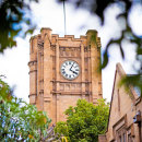 Study Abroad Reviews for Arcadia: Melbourne - University of Melbourne